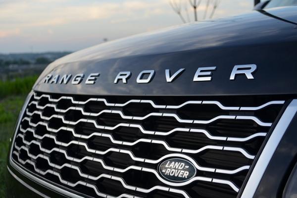 dettagli-renage-rover1